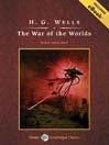 The War of the Worlds (MP3)