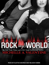 Rock My World (MP3)