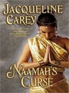 Naamah's Curse (MP3): Kushiel's Legacy Series, Book 8