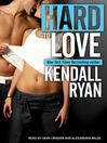 Hard to Love (MP3)
