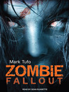 Zombie Fallout (MP3): Zombie Fallout Series, Book 1