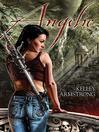 Angelic (MP3)