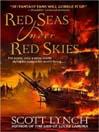 Red seas under red skies. Book 2 [Audio eBook]