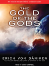 The Gold of the Gods (MP3)