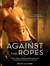 Against the Ropes (MP3)