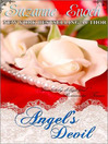 Angel's Devil (MP3)