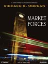 Market Forces (MP3)