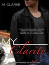 My Clarity (MP3)
