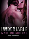 Undeniable (MP3)