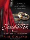 Temptation (MP3)