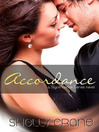 Accordance (MP3): Significance Series, Book 2