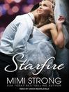 Starfire (MP3)