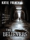 The Believers (MP3): Breeders Series, Book 2