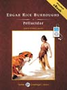 Pellucidar (MP3): Pellucidar Series, Book 2
