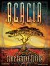 Acacia: The War With the Mein (MP3): Acacia Trilogy, Book 1