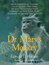 Dr. Mary's Monkey (MP3): How the Unsolved Murder of a Doctor, a Secret Laboratory in New Orleans and Cancer-Causing Monkey Viruses Are Linked to Lee Harvey Oswald, the JFK Assassination and Emerging Global Epidemics