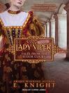 My Lady Viper (MP3)