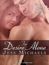 For Desire Alone (MP3)