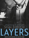 Layers (MP3)