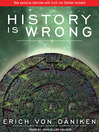 History Is Wrong (MP3)
