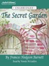 The Secret Garden (MP3)