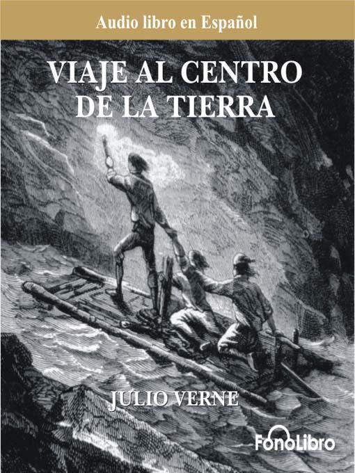 Julio Verne - La vuelta al mundo en 80 días - Monografias.com
