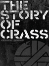 The Story of Crass (eBook)