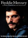Freddie Mercury (eBook)