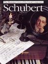 Schubert (eBook)