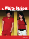 The White Stripes and the Sound of Mutant Blues (eBook)