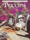 Puccini (eBook)