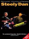 Steely Dan (eBook): Reelin' in the Years