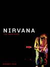 Nirvana (eBook): The True Story