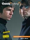 Oasis (eBook)