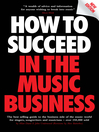 How To Succeed in the Music Business (eBook)
