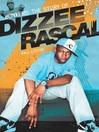 Bonkers (eBook): The Story of Dizzee Rascal