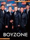 Boyzone (eBook): In Their Own Words