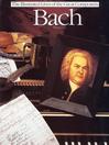 Bach (eBook)