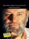 Peter Grant (eBook): The Man Who Led Zeppelin