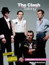 The Clash (eBook)