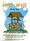 The Verb Well: Book Two by John Sivell eBook