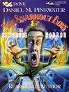 The Snarkout Boys & the Baconburg Horror (MP3): The Snarkout Boys Series, Book 2