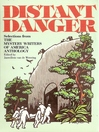Distant Danger (MP3): The 1988 Mystery Writers of America Anthology