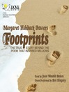 Footprints (MP3): The True Story Behind the Poem that Inspired Millions