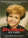 Debbie (MP3): My Life