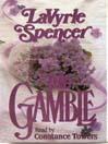 The Gamble (MP3)