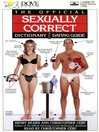 The Official Sexually Correct Dictionary and Dating Guide (MP3)