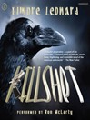 Killshot (MP3)