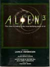 Alien 3 (MP3): Alien Series, Book 3