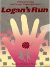 Logan's Run (MP3): Logan Series, Book 1